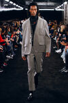 collection 2 look 26