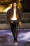 collection 1 look 43