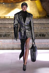 collection 1 look 4