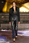 collection 1 look 48
