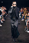 collection 2 look 2