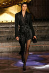 collection 1 look 47