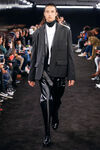 collection 2 look 49