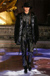 collection 1 look 45