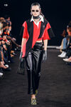 collection 2 look 13