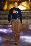 collection 1 look 41