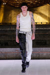 collection 1 look 23