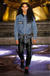 collection 1 look 42