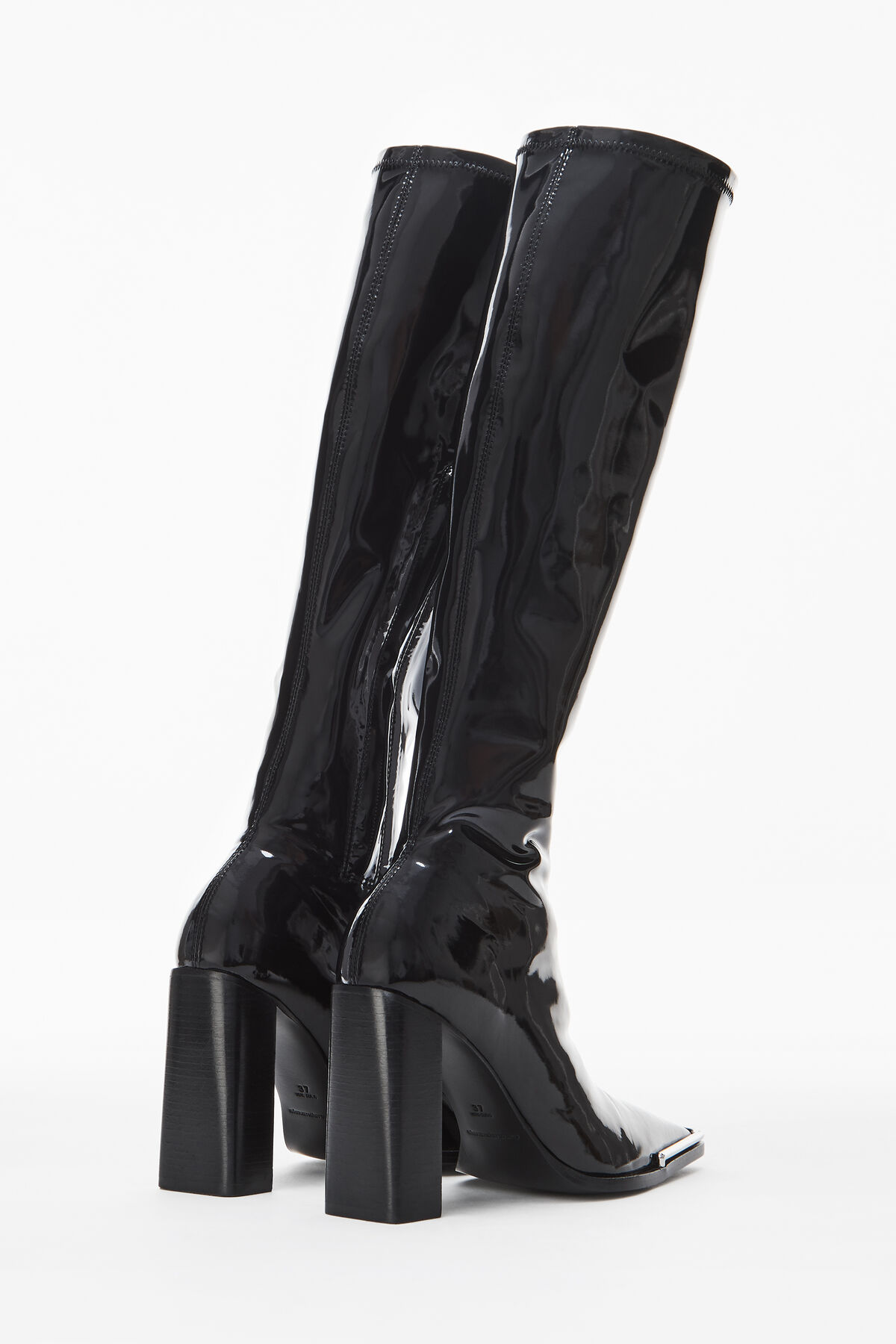 alexanderwang | Women's Shoes