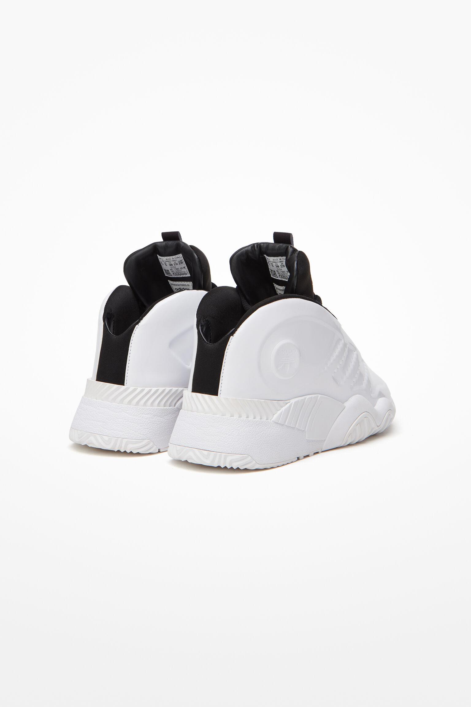 6ff9593ab6 alexanderwang adidas x aw futureshell - Alexander Wang