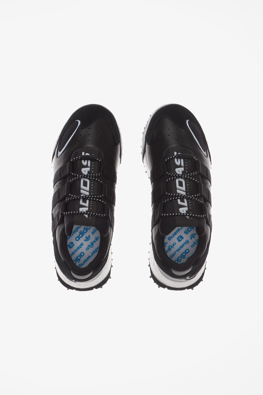 Adidas Originals By Alexander Wang Baskets AW Wangbody Run