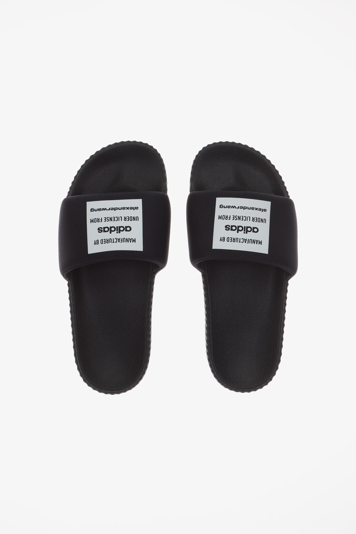 92681843b4 alexanderwang - shop men's clothing, shoes, and accessories from ...