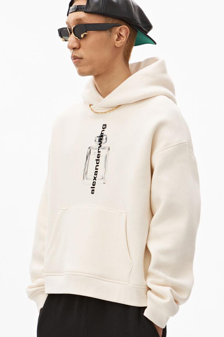 c2cc5d9265124a alexanderwang | Men's sweaters from Alexander Wang
