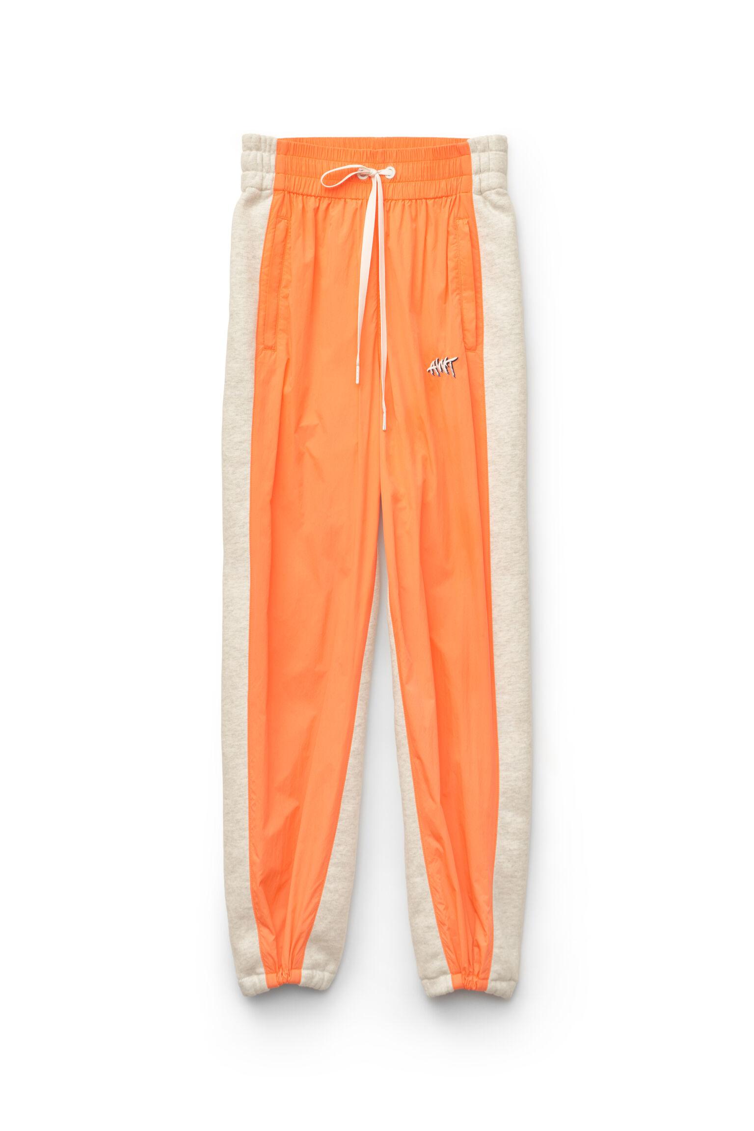 c488f0c4997 alexanderwang washed nylon pants - Alexander Wang