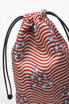 ryan stars and stripes dustbag