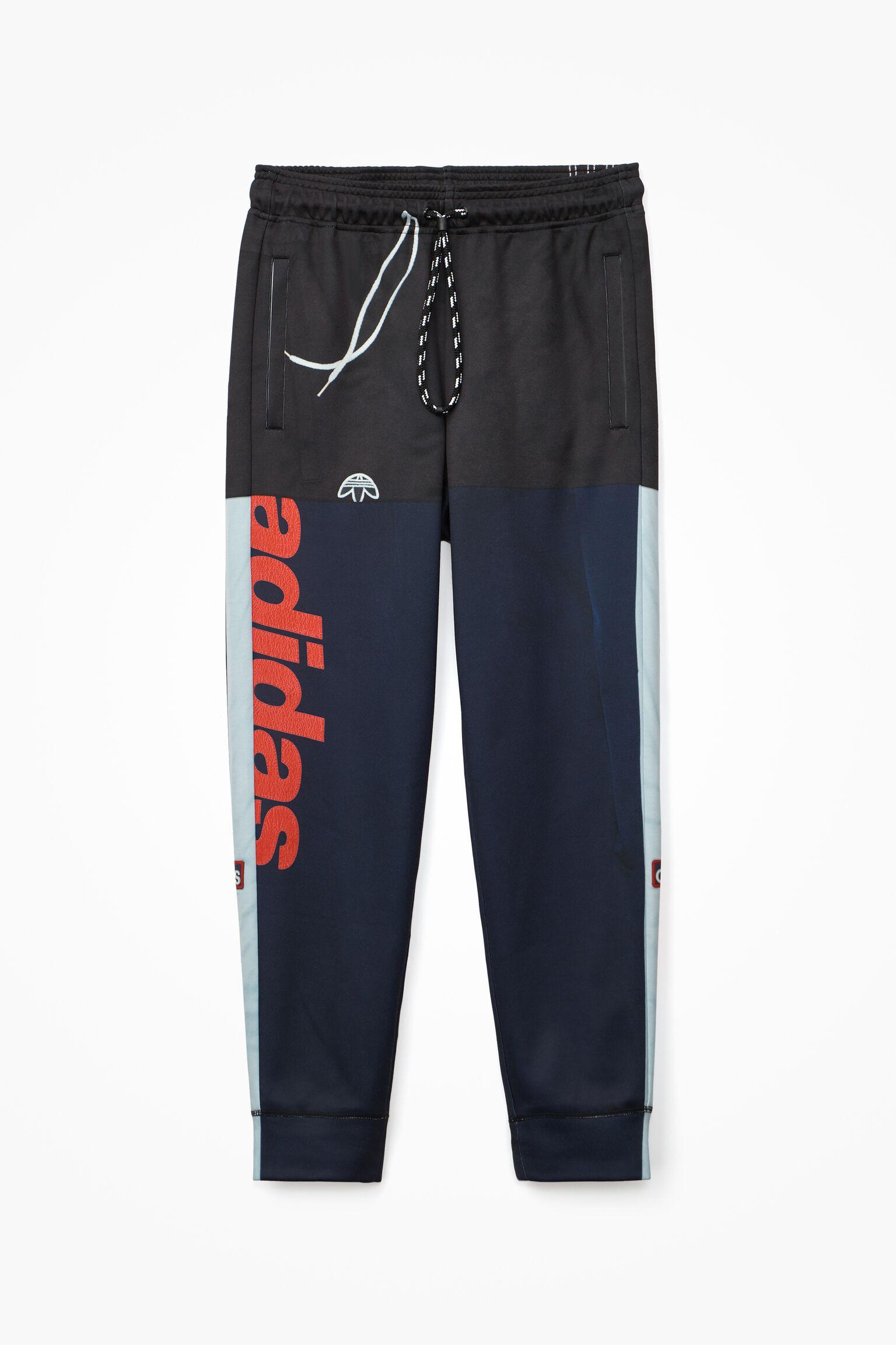 7ba481ede6 alexanderwang adidas originals by aw photocopy track pants - Alexander Wang