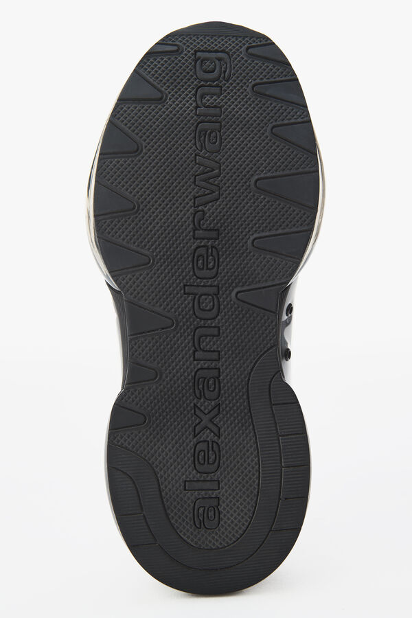 ddf8cd0851c5 alexanderwang | Men's - View All Products from Alexander Wang