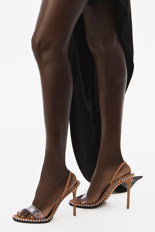 alexander wang sandals sale Online