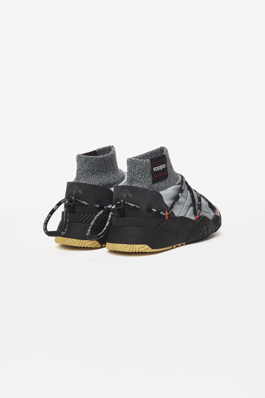 Alexander Wang Chaussures | adidas Canada