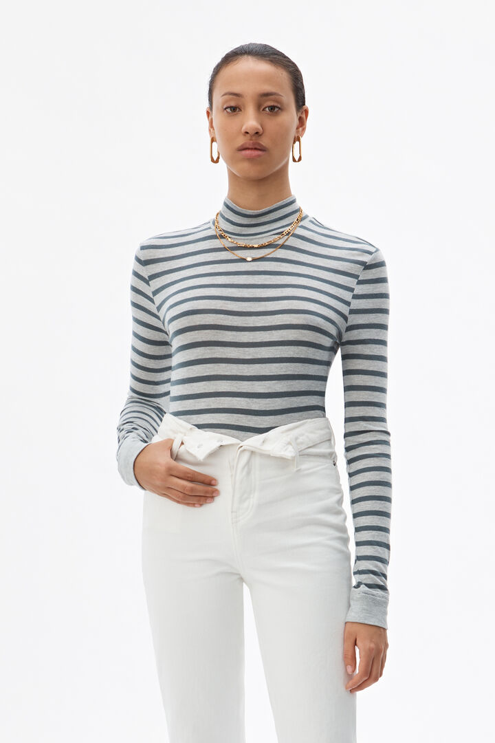 a2ab8ae02 alexanderwang - shop women's clothing, jeans, bags, shoes, and ...