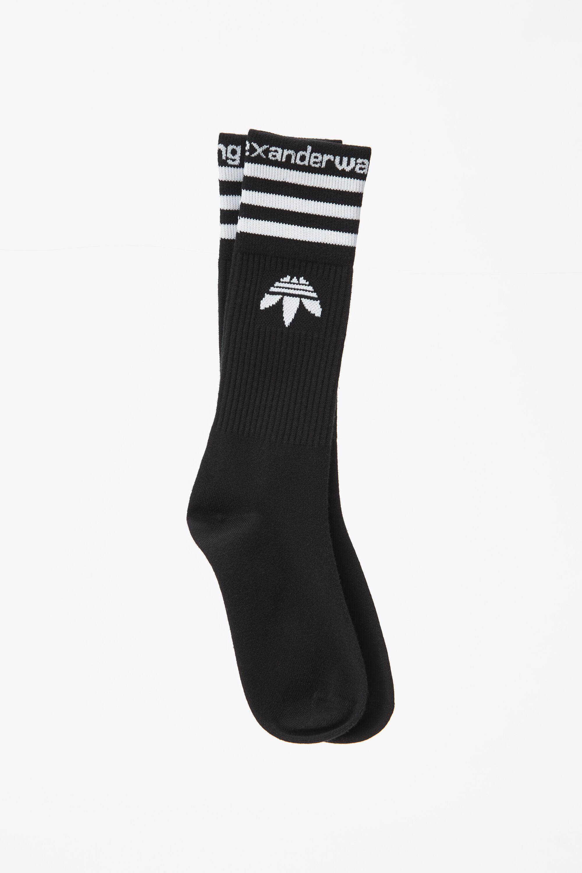 a527e57506 adidas originals by aw socks