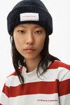 Chynatown 针织帽