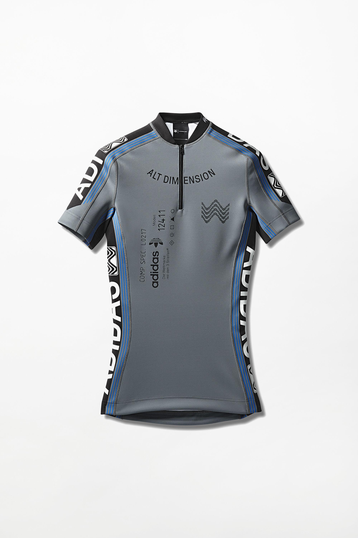 adidas cycling top off 66% - medpharmres.com