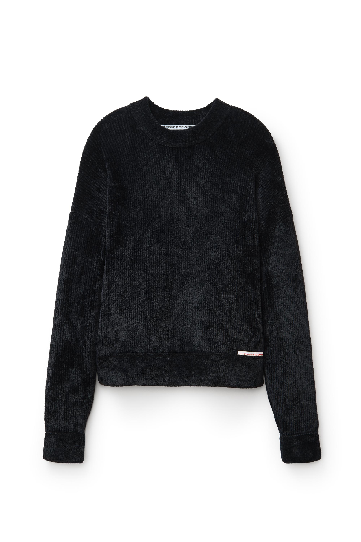 Alexander Wang Tops chynatown pullover
