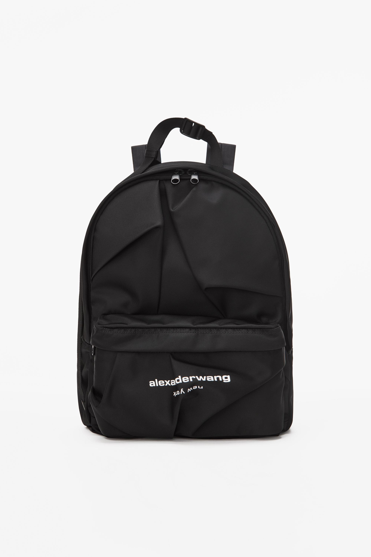 Alexander Wang Backpacks WANGSPORT BACKPACK