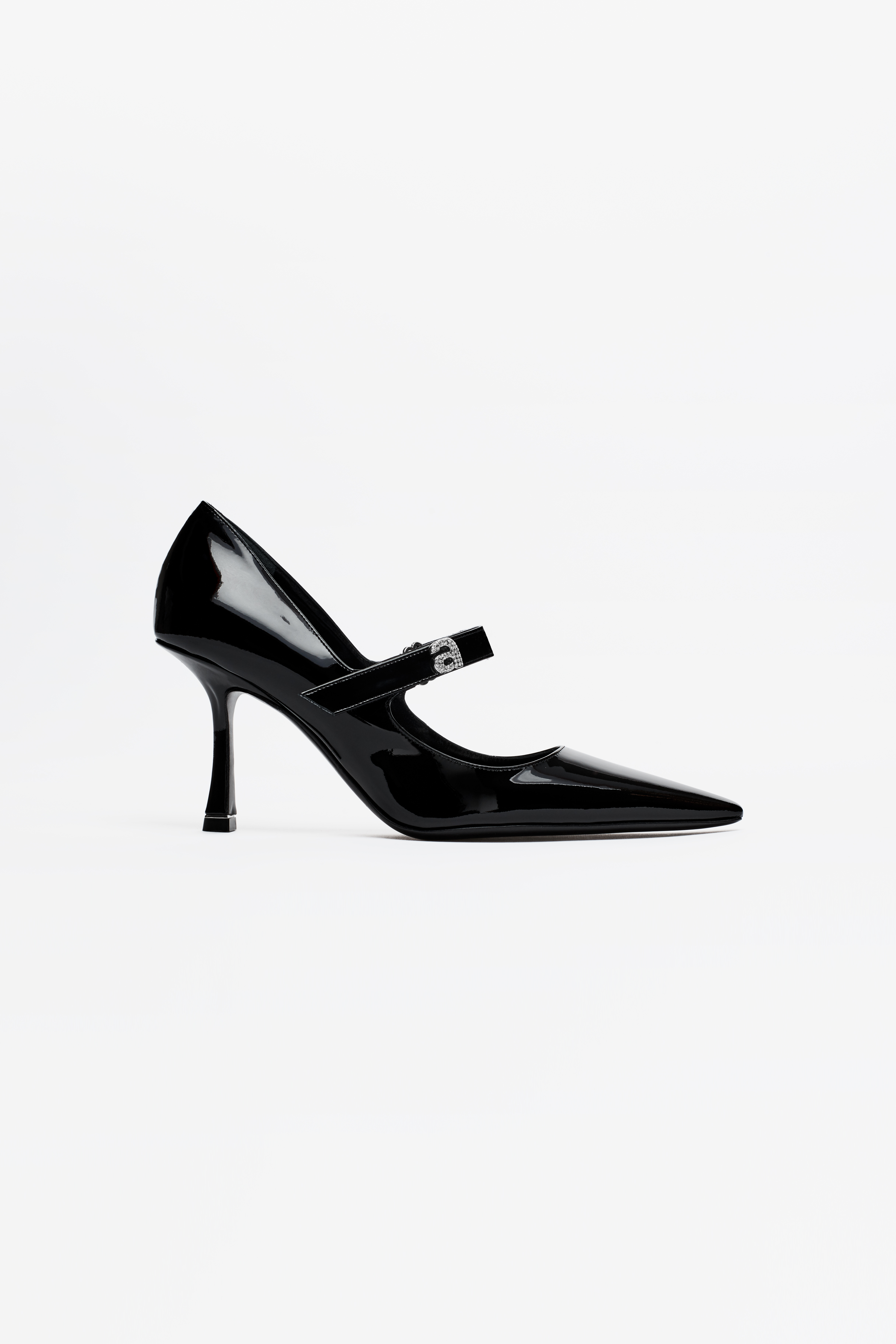 Alexander Wang GRACE MARY JANE PUMP